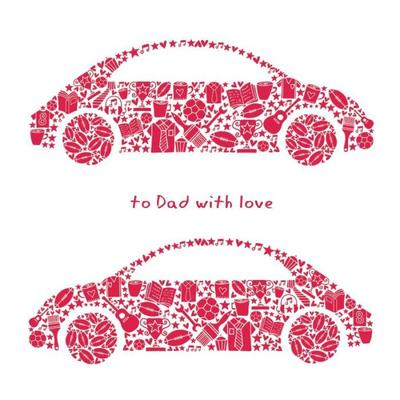 to-dad-with-love-red-car-card-jpg