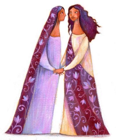 women-bible6-jpg