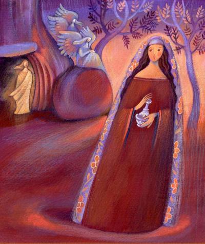 women-bible3-jpg