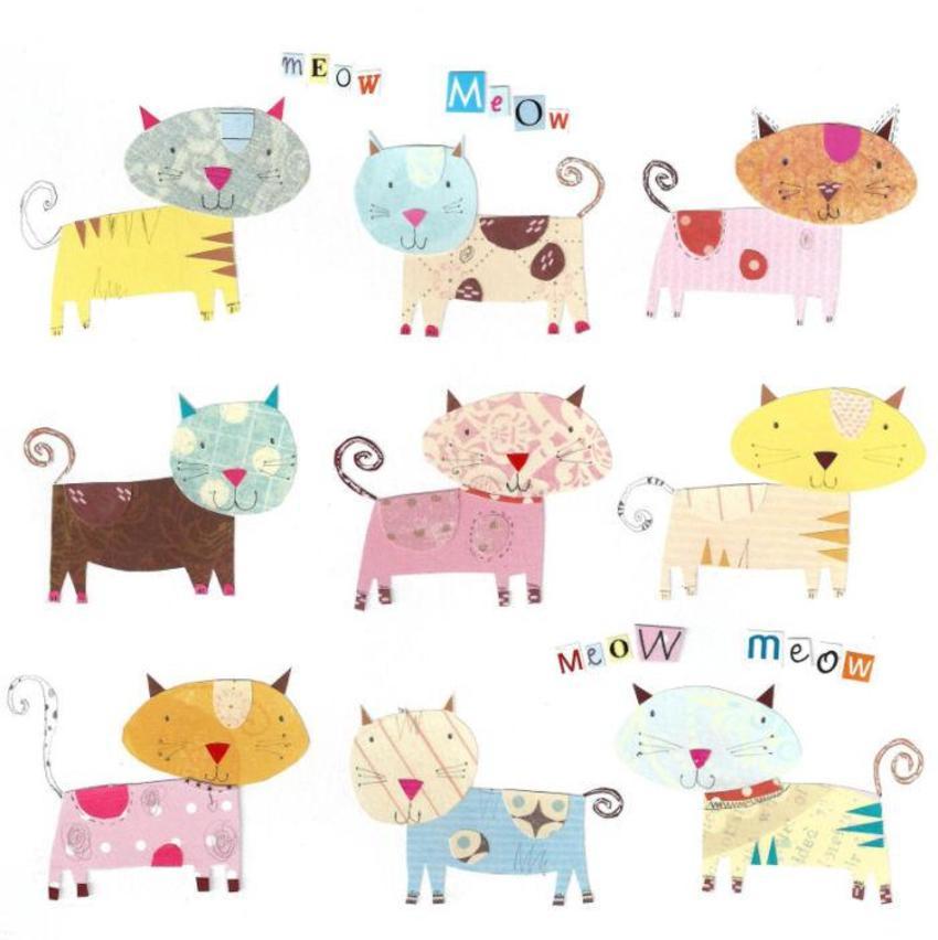 PT - New cats!!.jpg