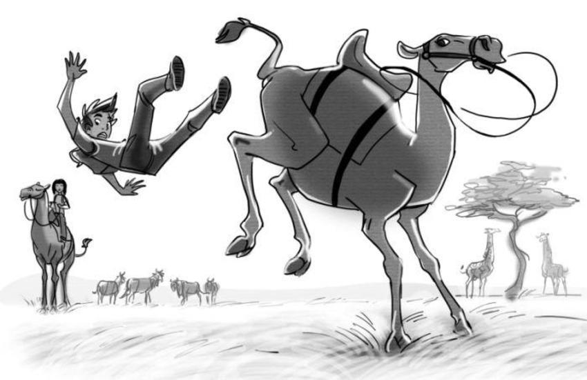 SafariSurvival camel.jpg