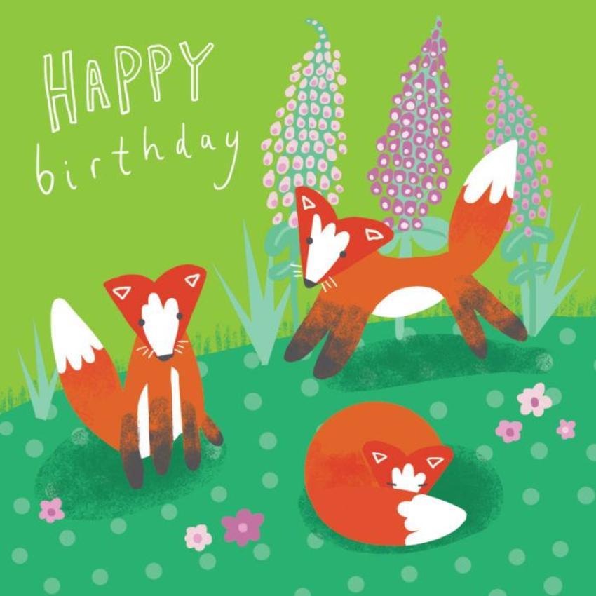 foxglovesbirthday.jpg