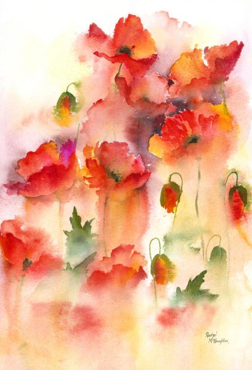 346 - Field Poppies.jpg