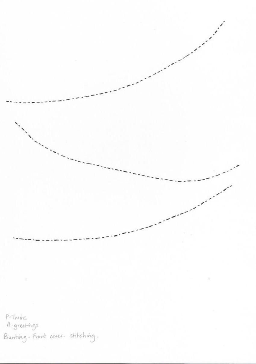 PT-a.greeting bunting front stitching.jpg