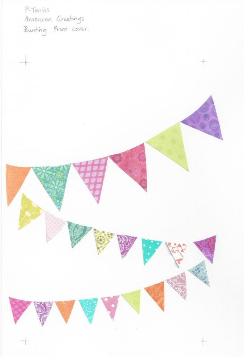 PT-a.greeting bunting front.jpg