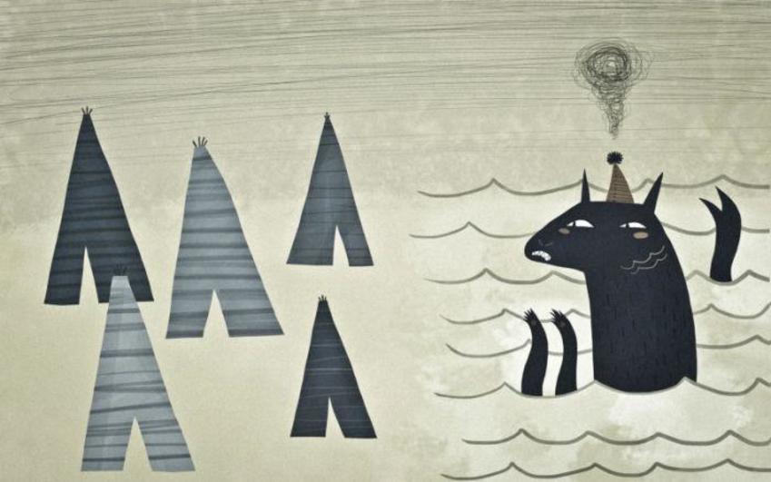 SeaMonstersRevenge.jpg