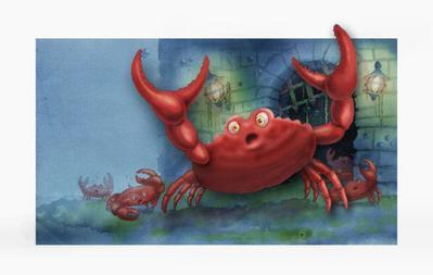 crab-jpg-1