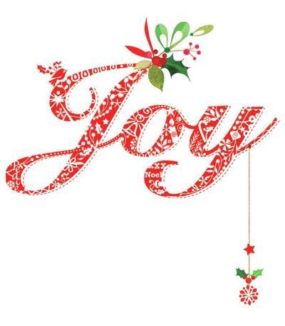 joy-jpg-2