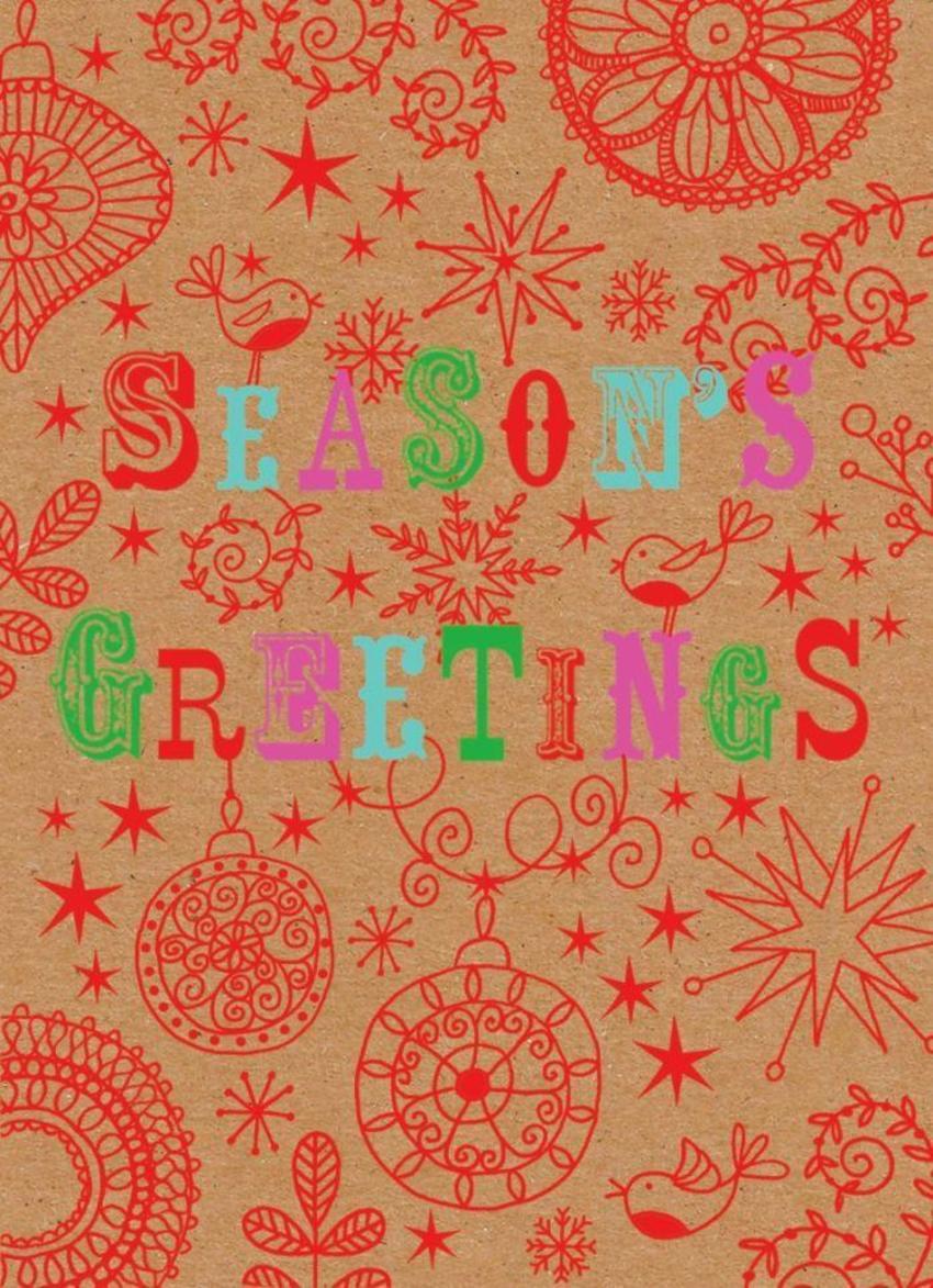 5x7 Seasons greetings card.jpg