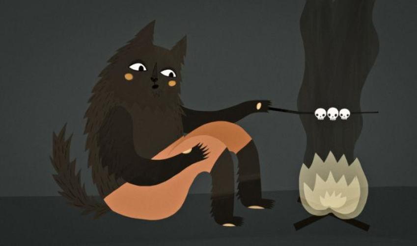 WerewolfCampfire.jpg