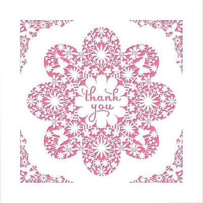 whsmith-laser-thank-you-artwork-jpg