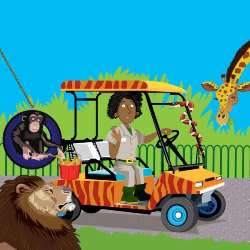 zoo-cover-jpeg.jpg