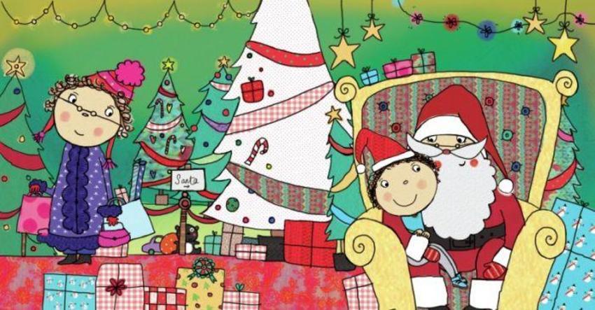 Christmas 6-7.jpg