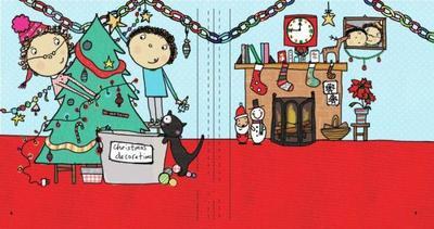 christmas-8-9-ks-jpg
