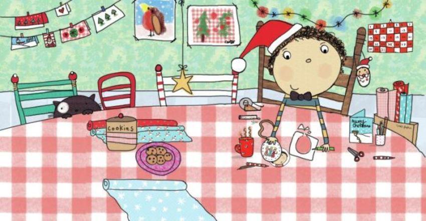 Christmas-18-19.jpg