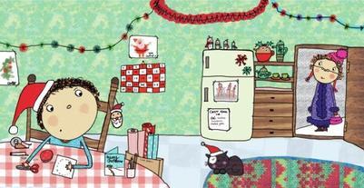 christmas-page-4-5-jpg