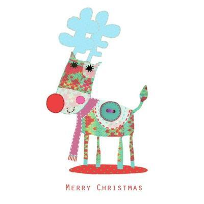 craft-reindeer-2-ks-psd