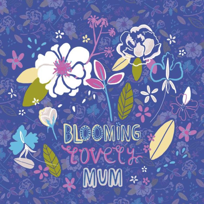 BloomingLovelyMum.jpg