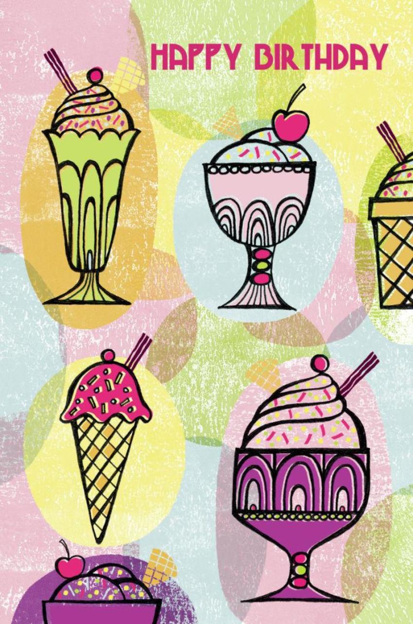 Happy birthday icecream card.jpg