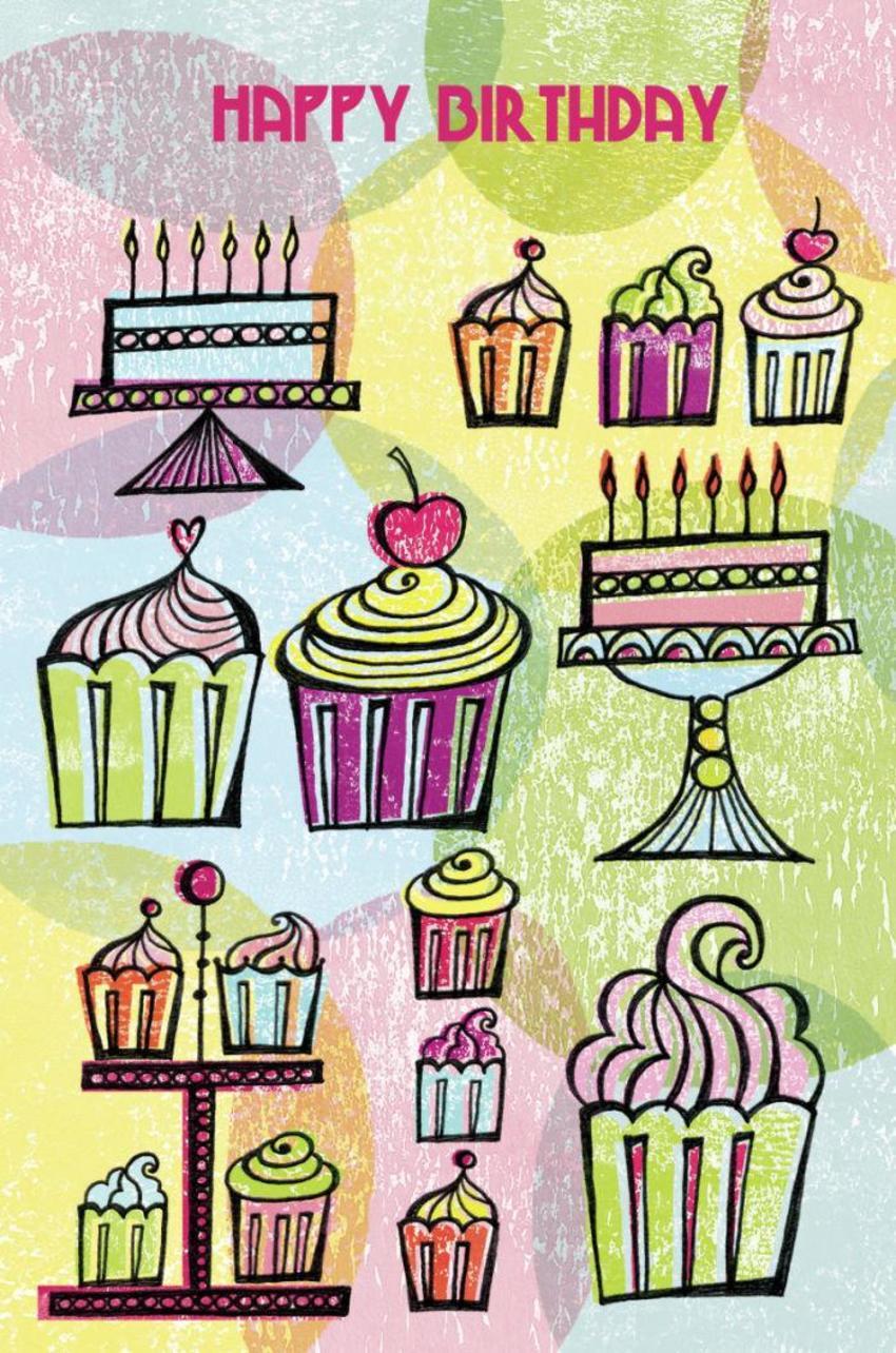 Happy Birthday cake card.jpg