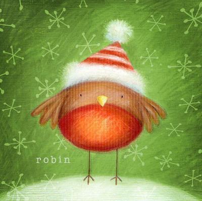 whs-robin-jpg
