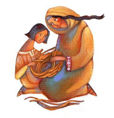 women-of-the-bible-ins2brief-6-jpg