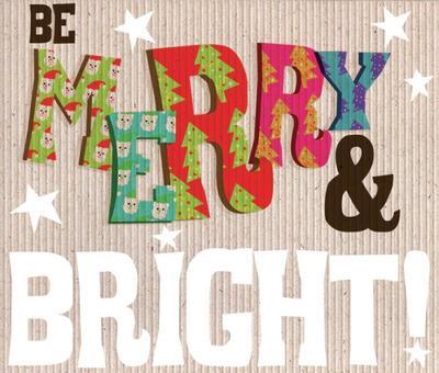 xmas-be-merry-bright-jpg