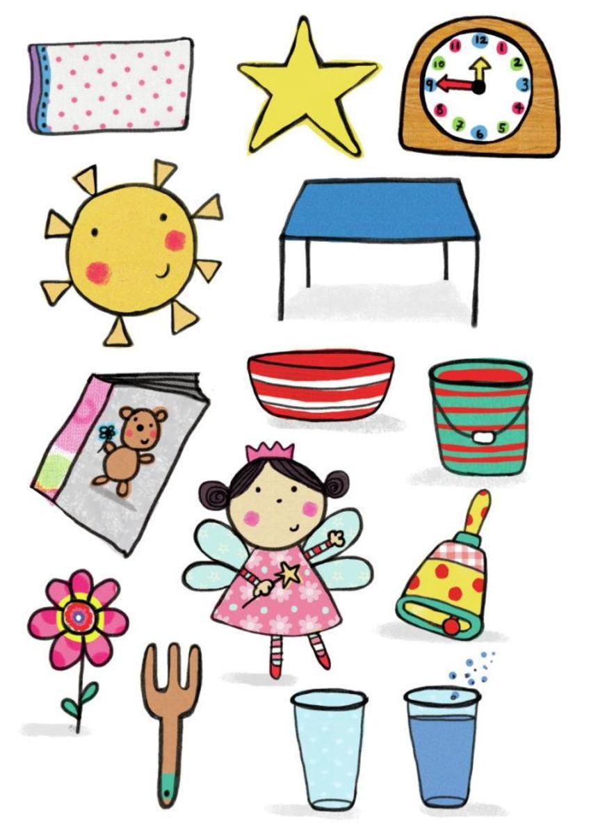 spots page13.jpg