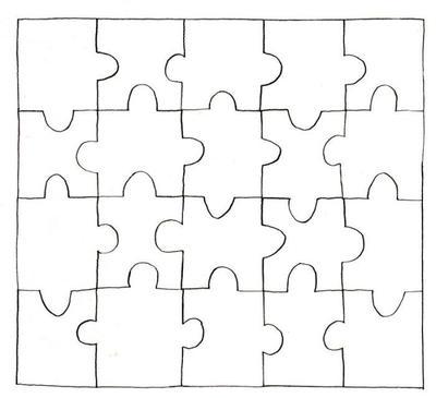 pt-carlton-jigsaw-line-2-jpg