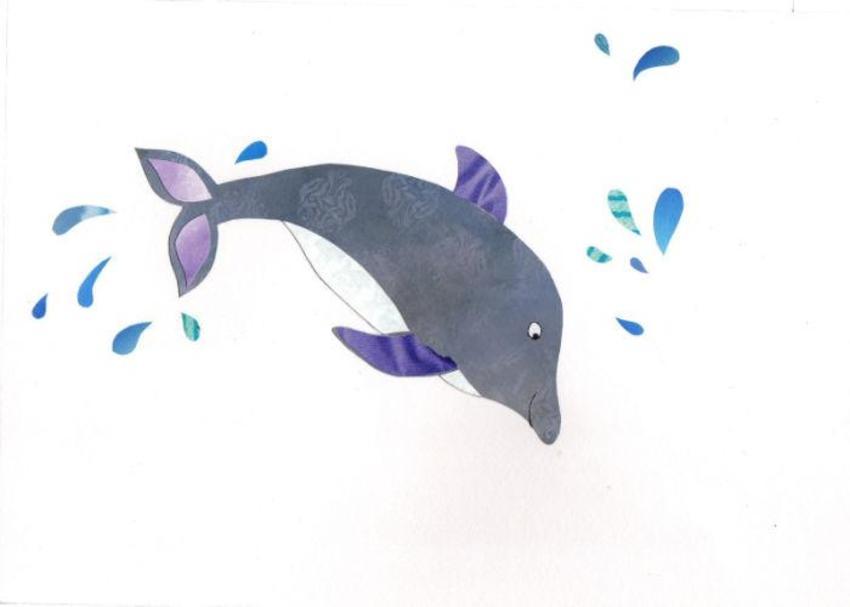 PT-Innovative dolphin 1.jpg