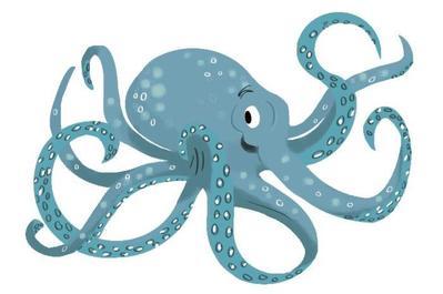 octopus-psd-1