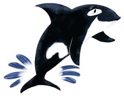 orca-psd