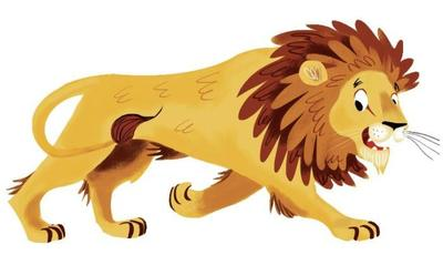 lion-psd-1