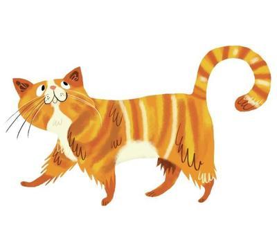 cat-psd-1