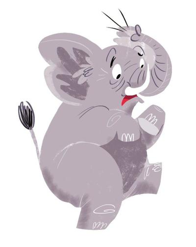 elephant-psd-1
