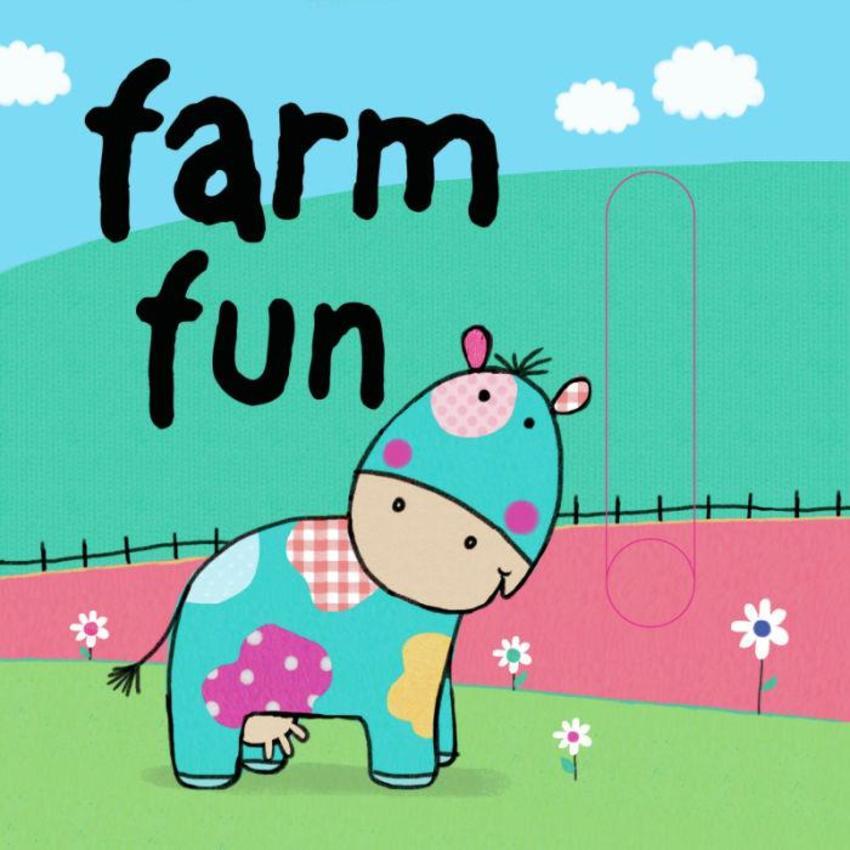 s and r FARM COVER.jpg