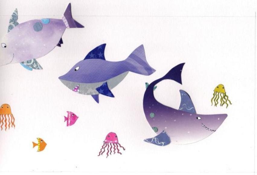 PT-Innovative shark 2.jpg