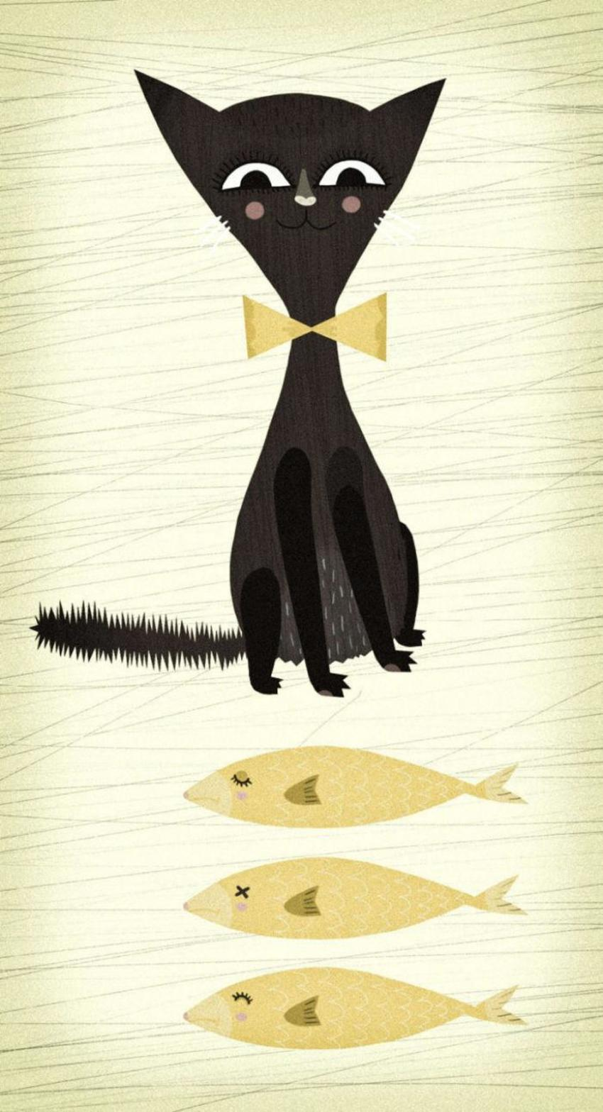 FishyCat.jpg