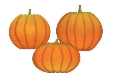 spbfc043-pumpkins-v1-1-jpg