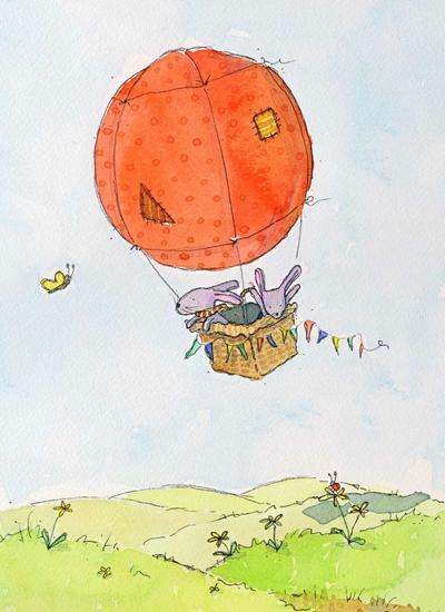 claire-keay-rabbits-in-hot-air-balloon-jpg