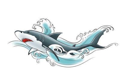 tattoo01-6-tif