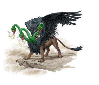 monster14-6-tif