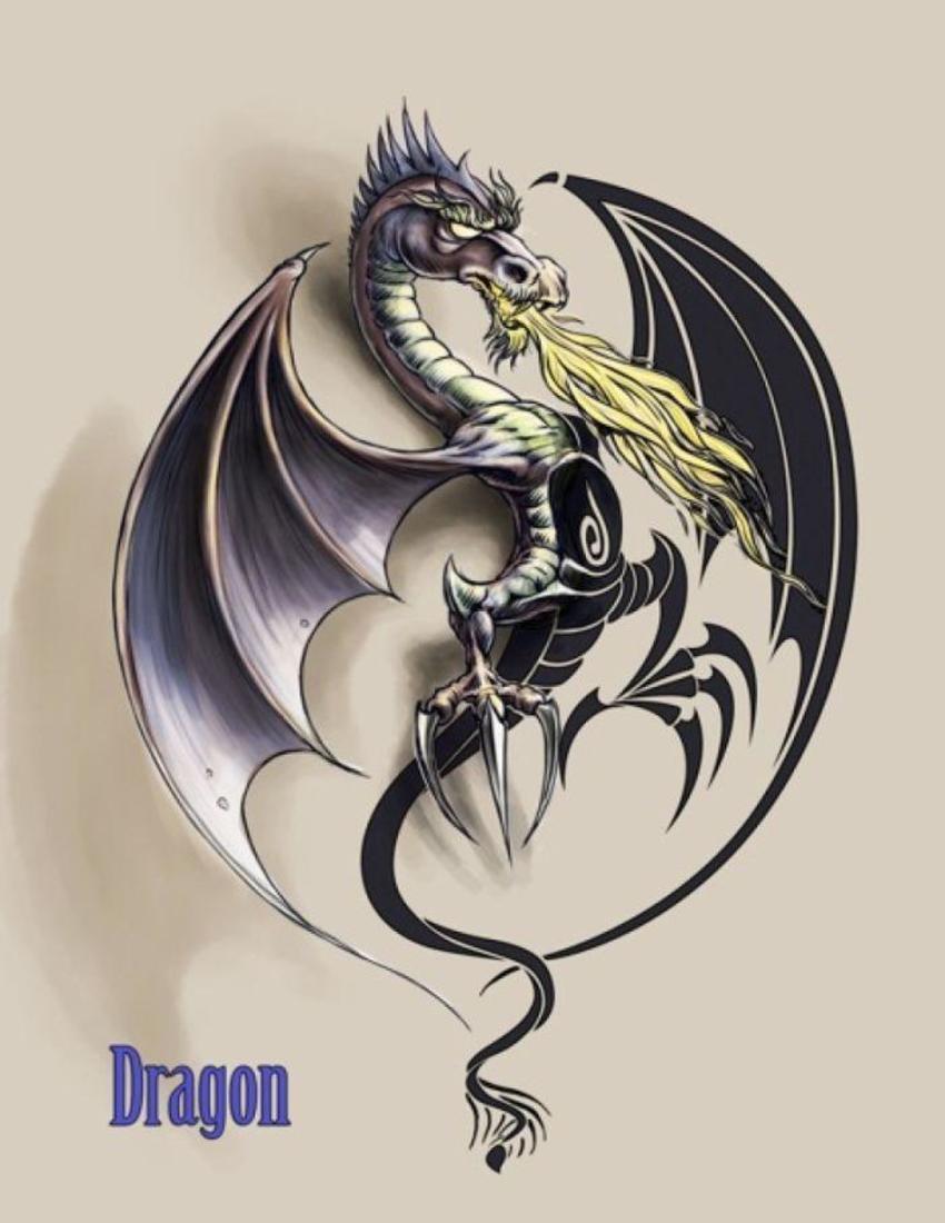 Dragon tat.jpg