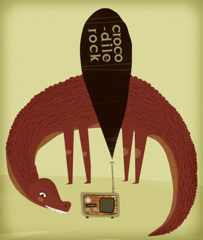 CrocodileRock.jpg