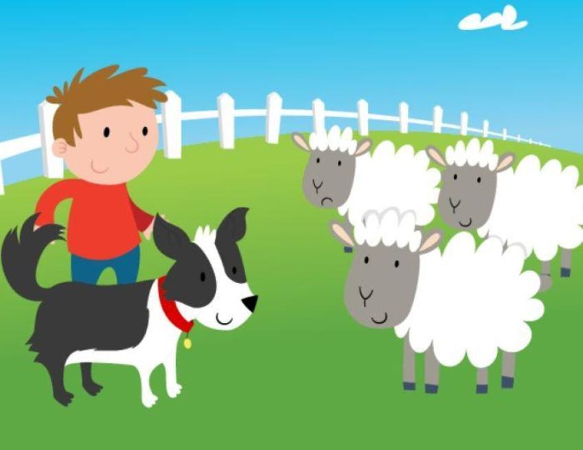 adventure at the farm p12.ai