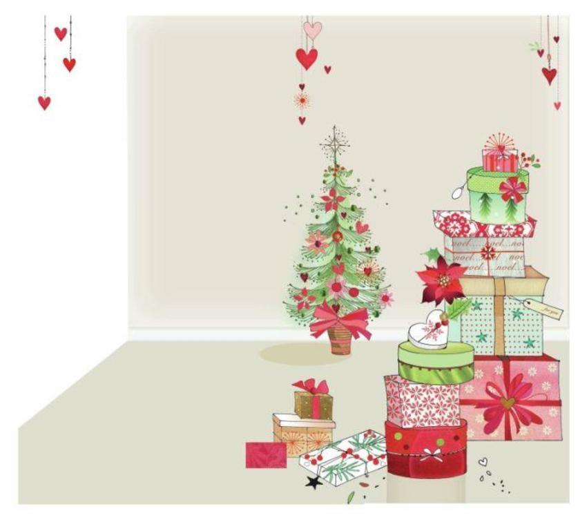 Present and tree -fiancee.jpg