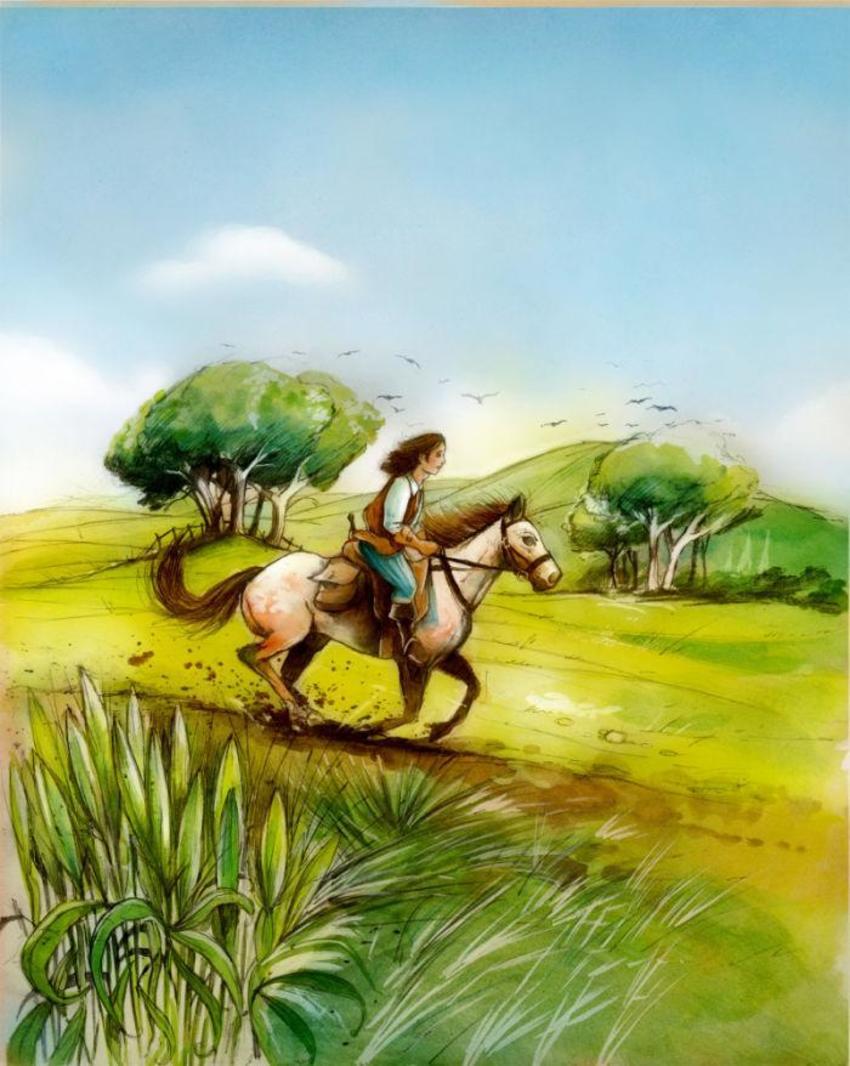 horselow - Copy.jpg