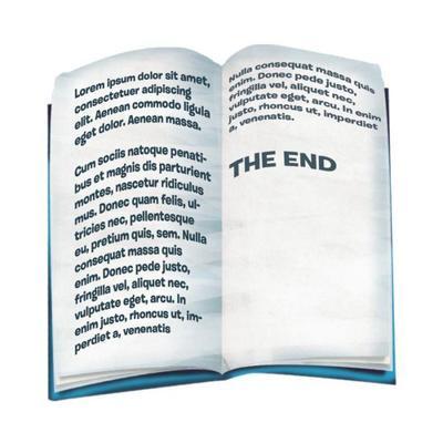 no-peeking-item-card-32-book-1-2-psd