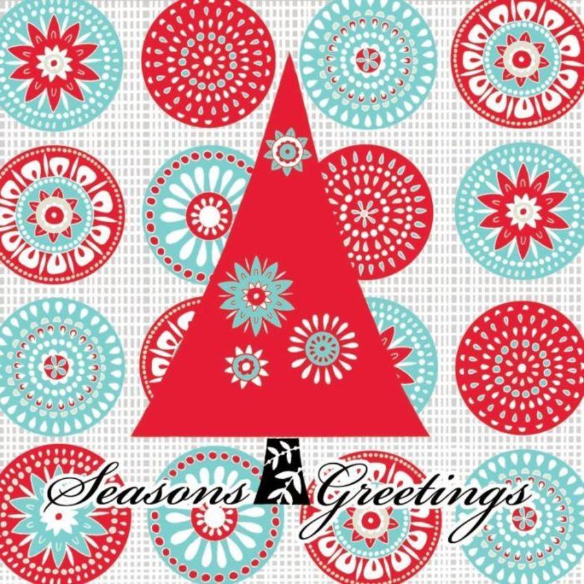 christmas treebauble background card.jpg