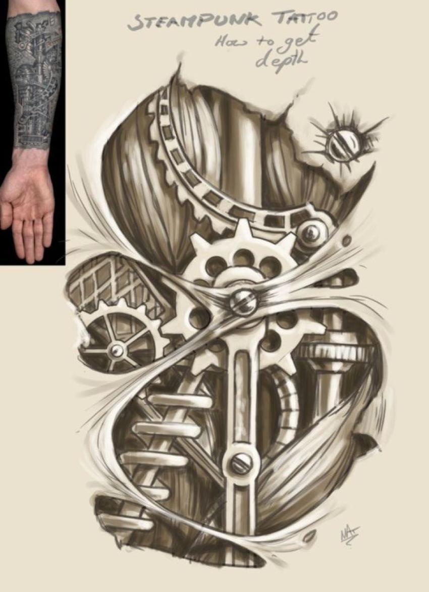 Tattoo steampunk.jpg